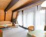 5. zdjęcie wnętrza - Dom wakacyjny Tennenbronn, Tennenbronn