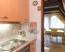 12. zdjęcie wnętrza - Dom wakacyjny Tennenbronn, Tennenbronn