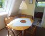 7. zdjęcie wnętrza - Dom wakacyjny Tennenbronn, Tennenbronn