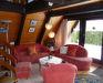 2. zdjęcie wnętrza - Dom wakacyjny Tennenbronn, Tennenbronn