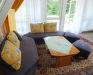 3. zdjęcie wnętrza - Dom wakacyjny Tennenbronn, Tennenbronn