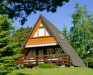 Ferienhaus Tennenbronn, Tennenbronn, Sommer