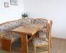Foto 2 interior - Apartamento Schwarzwaldblick, Schonach