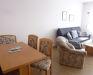 Foto 4 interior - Apartamento Schwarzwaldblick, Schonach