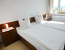 location appartement  Schwarzwaldblick