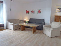 Schonach - Apartment Schwarzwaldblick
