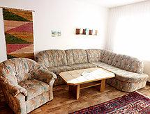 Schonach - Appartement Schwarzwaldblick