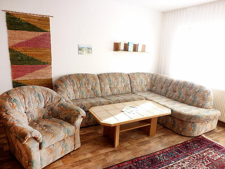Фото Апартаменты DE7745.125.18