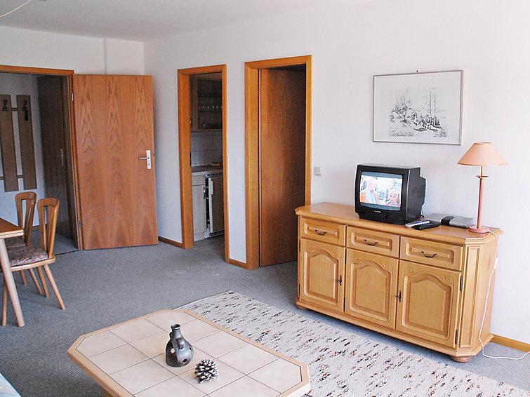 Фото Апартаменты DE7745.125.22