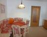 Immagine 5 interni - Appartamento Schwarzwaldblick, Schonach