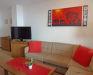 Immagine 3 interni - Appartamento Schwarzwaldblick, Schonach