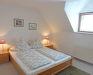 Immagine 7 interni - Appartamento Schwarzwaldblick, Schonach