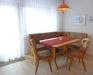 Immagine 4 interni - Appartamento Schwarzwaldblick, Schonach