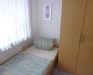 Immagine 6 interni - Appartamento Schwarzwaldblick, Schonach