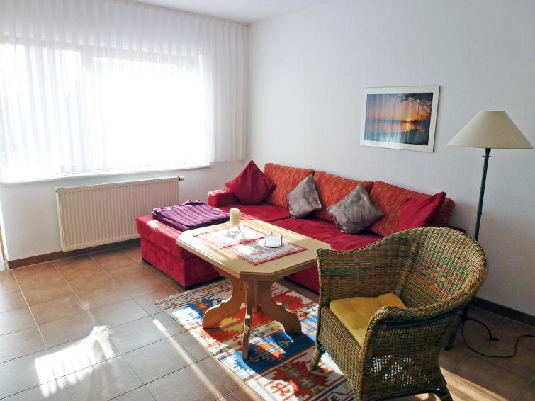 Фото Апартаменты DE7745.125.7