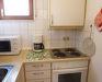 Foto 6 interior - Apartamento Schwarzwaldblick, Schonach