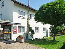 Konstanz - Ferienwohnung Sankt-Katharinen-Weg