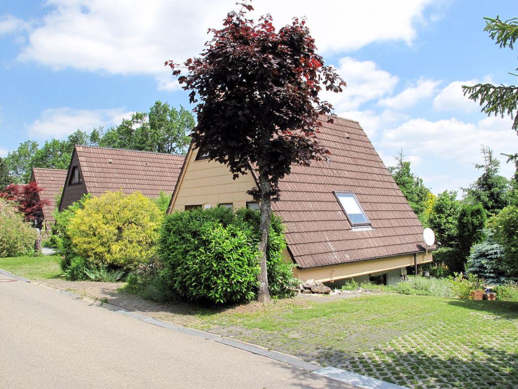 Ferienhaus Pfrungen ILS200 (115185), Wilhelmsdorf, Oberschwaben, Baden-Württemberg, Deutschland, Bild 20