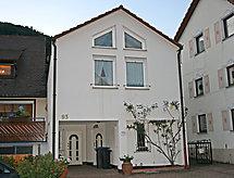 Glottertal - Apartment Alde Schiiere