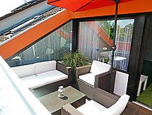 Bötzingen - Appartement Weisenhorn