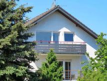 Stegen - Appartamento Ferienwohnung Oberbirken (STF100)