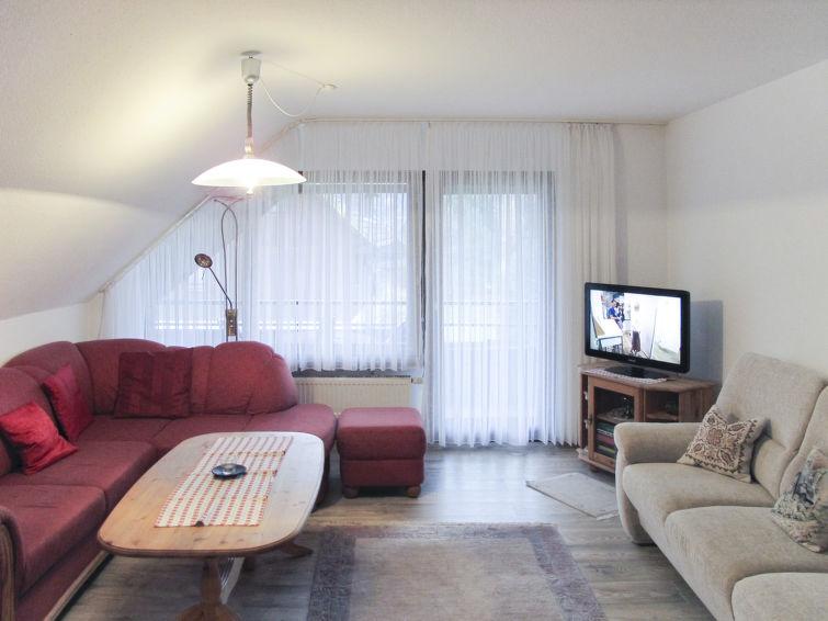 Haus Dietsche (MEZ111) - 1