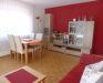 Immagine 6 interni - Appartamento Haus Sacherer, Vogtsburg