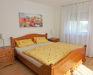 Bild 8 Innenansicht - Ferienwohnung Haus Sacherer, Vogtsburg