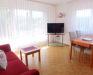 Bild 3 Innenansicht - Ferienwohnung Haus Sacherer, Vogtsburg