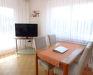 Immagine 7 interni - Appartamento Haus Sacherer, Vogtsburg