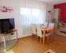 Immagine 5 interni - Appartamento Haus Sacherer, Vogtsburg