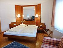 Vogtsburg - Appartement Flesch