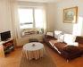Immagine 3 interni - Appartamento Erika, Eisenbach