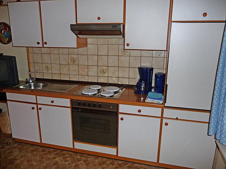 Фото Апартаменты DE7821.150.2