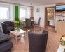 Foto 2 interieur - Appartement Fürderer, Eisenbach