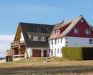 Bild 11 Aussenansicht - Ferienwohnung Fürderer, Eisenbach