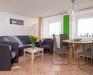 Foto 4 interieur - Appartement Fürderer, Eisenbach
