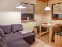 Eisenbach - Apartment Winterhalder