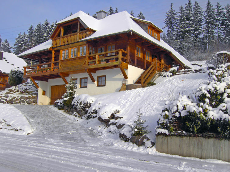 Apartment Blank Vacation Rental In Titisee Neustadt Black Forest Germany