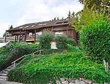 Titisee-Neustadt - Ferienwohnung Hirschbühlweg