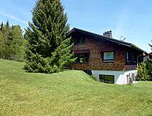 Bonndorf - Maison de vacances Grossmoos