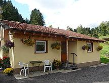 Möslehof Haus Marwitz