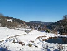 Blechnerhof (FBE211)