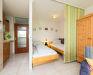 Bild 7 Innenansicht - Ferienwohnung Taborstrasse, Dittishausen