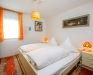 Foto 5 interior - Apartamento Taborstrasse, Dittishausen