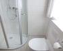 Foto 8 interieur - Appartement Taborstrasse, Dittishausen