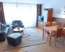 Immagine 4 interni - Appartamento Taborstrasse, Dittishausen