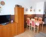 Immagine 6 interni - Appartamento Taborstrasse, Dittishausen