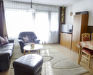 Foto 2 interior - Apartamento Taborstrasse, Dittishausen