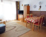 Immagine 5 interni - Appartamento Taborstrasse, Dittishausen